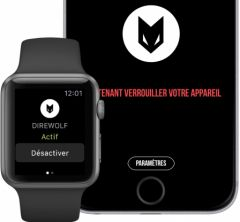 appli-apple-watch-surveillance-iphone-dire-wolf.jpg
