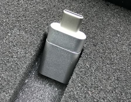 avis-tests-snapnator-magsafe-macbook-pro-3.jpg