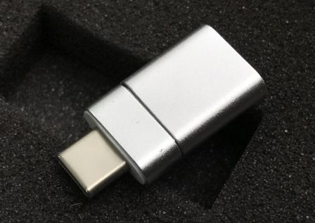 avis-tests-snapnator-magsafe-macbook-pro-5.jpg