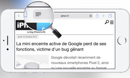 comment-activer-mode-lecture-safari-iphone-ipad-1.jpg