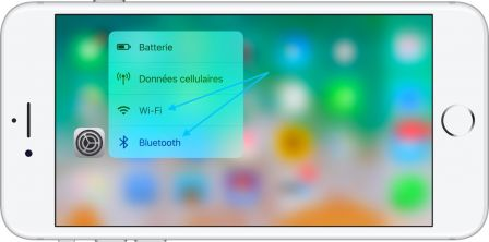 comment-couper-bluetooth-wifi-ios-11-centre-controle.jpg