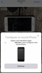 config-nouvel-iphone-ios-11.jpg