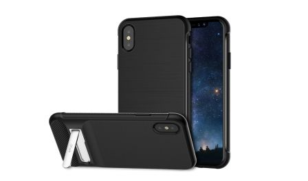 coque iphone xr incassable antichoc