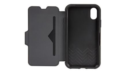 coque-iphone-X-otterbox-strada.jpg