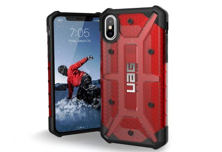 coque-iphone-X-urban-armor.jpg