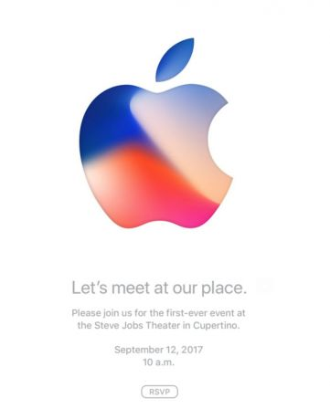 invitation-apple-keynote-iphone-8.jpg