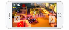 jeu-iphone-ipad-reckless-getaway-2.jpg