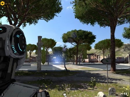 jeu-talos-principle-iphone-ipad-1.jpg