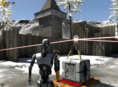 jeu-talos-principle-iphone-ipad-3.jpg