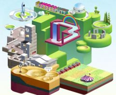 jeu-wonderputt-iphone-et-ipad.jpg