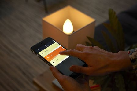 lampes-philips-hue-pas-chere-6.jpg