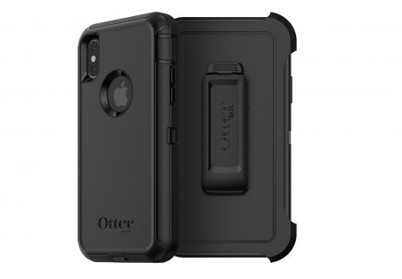 otterbox-defender-iphone-X.jpg