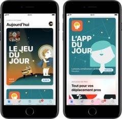App de rencontre gratuite sur iphone
