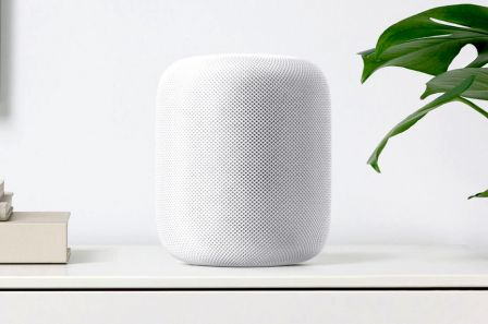 photo-homepod.jpg