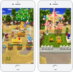preview-animal-crossing-iphone.jpg