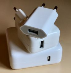 quel-chargeur-charge-rapide-iphone-8-iphone-X-prendre.jpg
