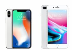 quel-iphone-acheter-iphone-X-ou-iphone-plus.jpg