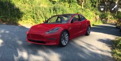 simulateur-tesla-model-3-iphone-arkit-3.jpg