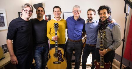 tim-cook-visite-a-paris-devs.jpg