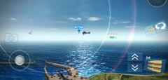 warwings.jpg