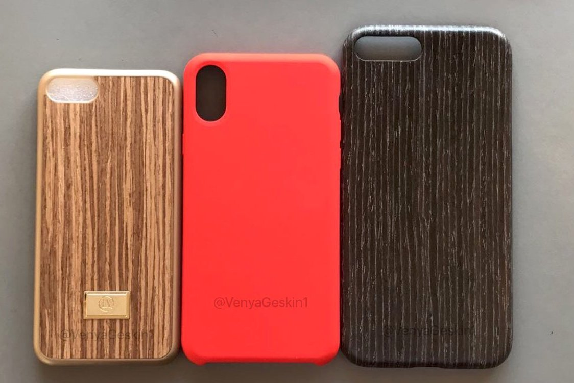 coques apple iphone 8