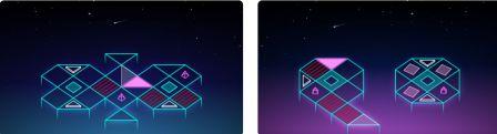 03-02-2018-applis-iphone-ipad-gratuites-2.jpg
