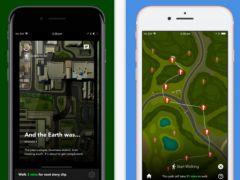06-01-2018-applis-iphone-ipad-gratuites-11.jpg