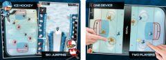 10-02-2018-applis-iphone-ipad-gratuites-2.jpg