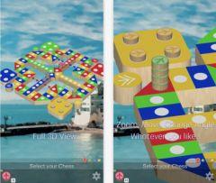 Apps iphone ponctuellement gratuites promos apps l - Ampoules gratuites intermarche ...