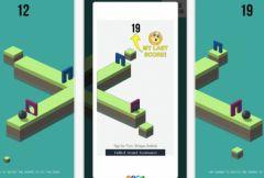 30-12-2017-applis-iphone-ipad-gratuites-2.jpg