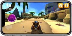 Rev-Heads-Rally-jeu-comme-mario-kart-iphone-ipad-multi-joueurs.jpg