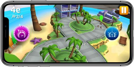 Rev-Heads-Rally-jeu-comme-mario-kart-iphone-ipad-realite-augmentee-2.jpg