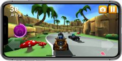 Rev-Heads-Rally-jeu-mario-kart-iphone-ipad-1.jpg