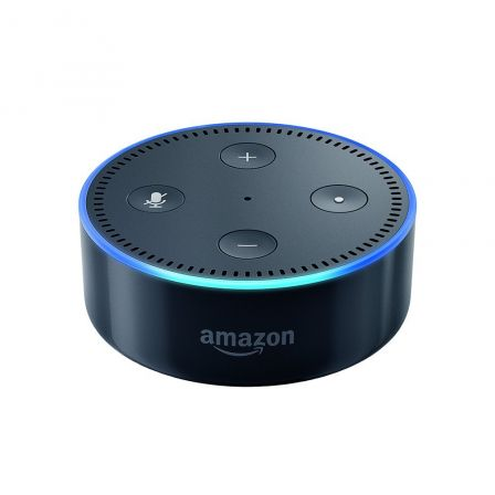 amazon-echo-dot-alexa-enceinte-pas-chere.jpg