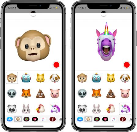 animoji-iphone-X.jpg