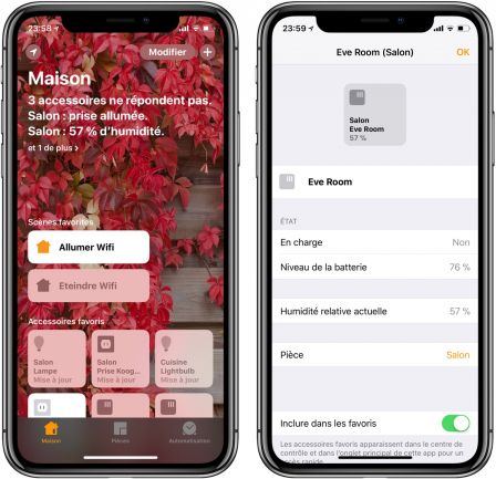 app-homekit-maison-iphone-X.jpg