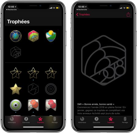 badge-apple-watch-2018.jpg