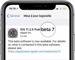 beta-7-ios-11-2-5-iphone-ipad.jpg