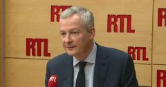 bruno-le-maire-apple-dgccrf.jpg