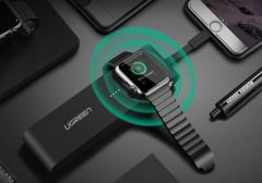 chargeur-apple-watch-iphone-mfi-ugreen.jpg