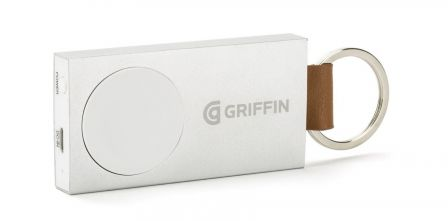 chargeur-apple-watch-porte-cle-griffin.jpg
