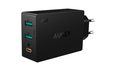 chargeur-aukey-usb-c-pas-cher-code-promo.jpg