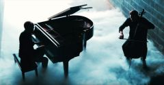 clip-iphone-X-musique-piano-guys.jpg