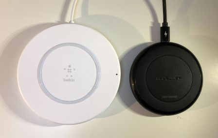 comparaison-chargeur-qi-iphone-belkin-ravpower-X-8-1.jpg
