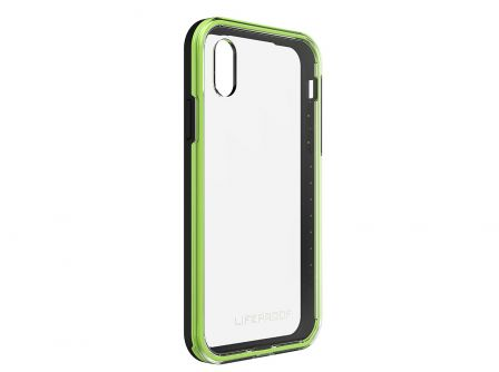 coque-iphone-X-lifeproof-slam.jpg