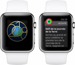 defi-journee-terre-apple-watch.jpg
