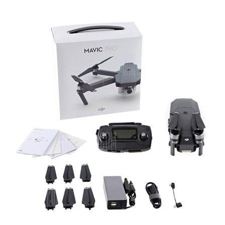 drone-mavic-pas-cher-1.jpg