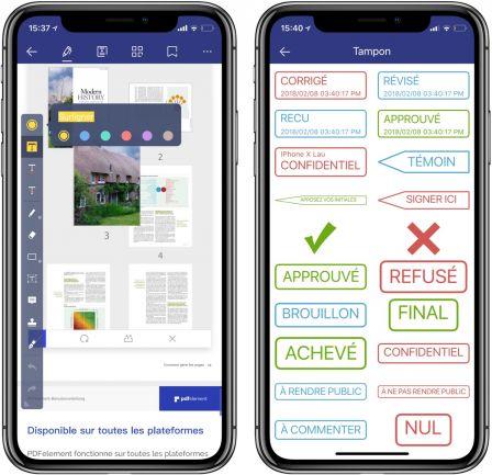 edition-de-documents-pdf-iphone-ipad.jpg