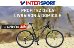 intersport-velo.jpg