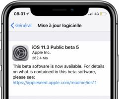 ios-11-3-beta-5-iphone-ipad.jpg